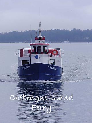 Maine 0908 003