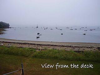 Maine 0908 004