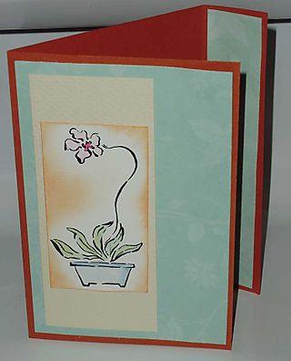 Maine card 3 0908 028