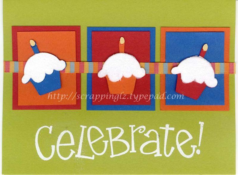 Celebrate 1a