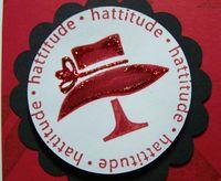 Hattitude 2