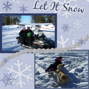 Let_it_snow_layout_edited1