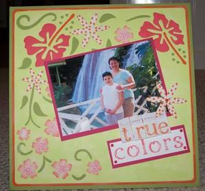 True_colors