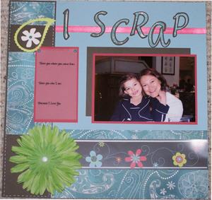 I_scrap_layout