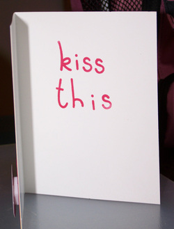 Kiss_this_2_3