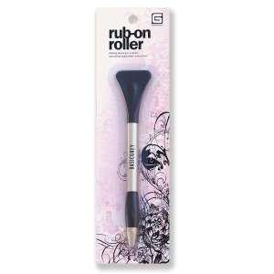 Rub_on_roller