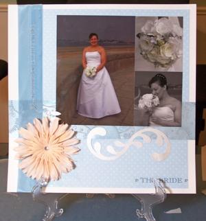 Typepad_wedding